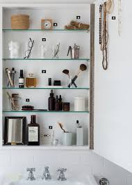 organized home remodelista the organized home simple stylish storage ideas for