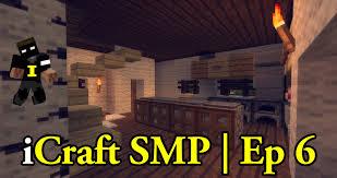 minecraft icraft smp minecraft icraft smp