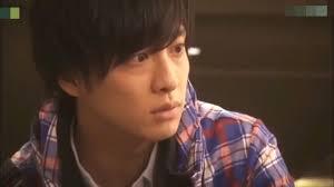 list film jepang komedi romantis top 10 rated japanese school romance drama youtube