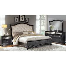 pulaski brand home furniture american signature furniture