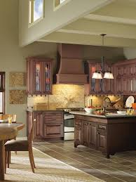 Kitchen Cabinet With Glass 207 Best Decora Cabinetry Images On Pinterest Kitchen Cabinets