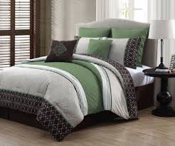 Marshalls Duvet Covers 75 Interesting Manly Duvet Covers Mongalab