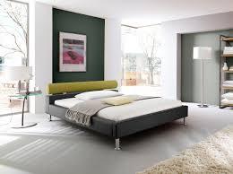 Schlafzimmer Vadora Schlafzimmer Schlafzimmer Schwarz Grün Tausende Fotosammlung