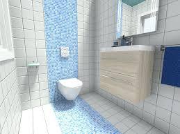 bathroom tile accent u2013 oasiswellness co