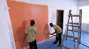 how to paint home interior cost to paint interior of home cost to paint living room home