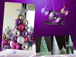 Buy Animated Christmas Decorations by Diy And Recycled Christmas Decorations