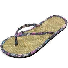 alpine swiss women u0027s bamboo sandals comfort flats summer shoes