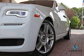 rolls royce gold rims legend limousines inc rolls royce ghost rolls royce rental