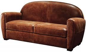 canapé cuir vieilli marron canap cuir vieilli affordable canap cuir vieilli best of canapes en