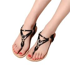 women u0027s shoes summer sandals sandals glitter party strappy