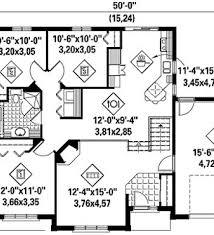 2 master bedroom floor plans 50 master bedroom ensuite plans decorating design of