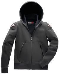 cheap moto jacket blauer easy 1 1 jacket buy cheap fc moto