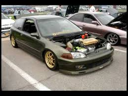 honda civic eg sedan jdm jdm civic eg s part ii