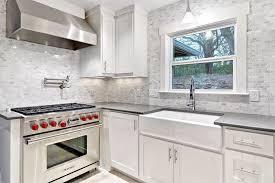 cuisine carrelage metro cuisine carrelage metro cuisine avec blanc couleur carrelage