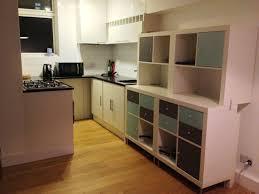 Ikea Kitchen Storage Kitchen Ikea Kitchen Storage Tea Kettles Toaster Ovens Serveware