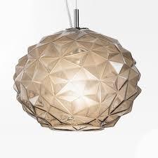 ladari cristallo prezzi sylcom produzione di ladari in vetro di murano made in italy