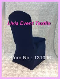 Chair Cover Factory Compare Prices On Wedding Chair Cover Factory Online Shopping Buy
