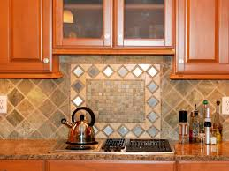 Subway Tiles Backsplash Kitchen Kitchen Backsplash Stick On Backsplash Brick Tile Backsplash