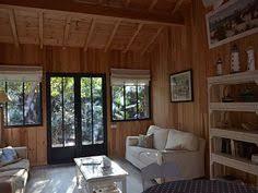 homelidays chambre d hotes chambres d hôtes au cap ferret et location de maison sur le cap
