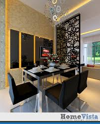 terrace interior design modern house homevista singapore