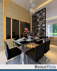 Home Design Ideas Singapore by Terrace House Design Ideas Interior Design