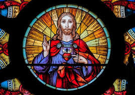 Seeking Jesus Episode Born Alchemist