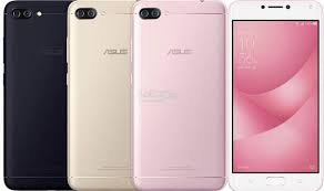 Zenfone 4 Max Asus Zenfone 4 Max Pro Zc554kl 32gb End 8 18 2018 7 15 Pm