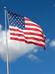 Dirty American Flag American Flag Wallpaper By Garyckarntzen On Deviantart