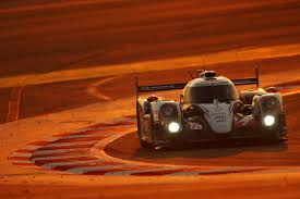toyota racing confirm 2015 driver line up car scene uk
