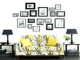 home decor items in india home decoration items india home decor products manufacturer in
