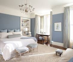 Bedroom Wall Color 25 Best Blue Bedroom Colors Ideas On Pinterest Blue Bedroom