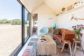 micro homes interior 7 enchanting tiny homes that prove size doesn t matter