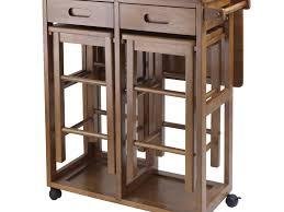 Big Lots Kitchen Cart Kitchen 29 Kitchen Carts On Wheels With Drawers Big Lots Kitchen
