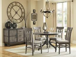 casual dining room ideas magnussen dining room furniture ideas