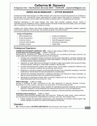 Summary Examples For Resumes by Resume Resume Samples For Teachers With Experience Resume
