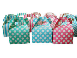 Candy Buffet Wholesale by Party Box Picture More Detailed Picture About 24 Polka Dot