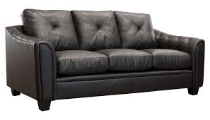 Sofas Home Zone Furniture Living Room Furniture Furniture Stores