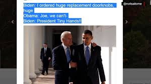 Biden Memes - the 11 most soothing joe biden memes for a post election america
