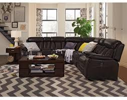 Home Office Furniture Auburn The Diablo Collection Walnut American Signature Furniture