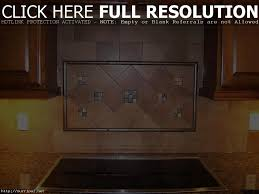 backsplash kitchen backsplash glass tile design ideas glass
