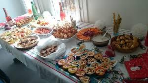 cours de cuisine oise cours de cuisine val d oise stunning buzybul ateliers enfants ans