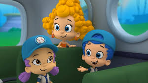 image guppy style 58 png bubble guppies wiki fandom powered