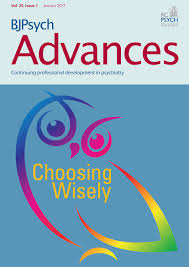 malingering mental disorders clinical assessment bjpsych advances