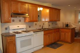 www atstractor com how much to reface cabinets legrand under