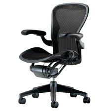 best office chair for posture p48 chair design idea