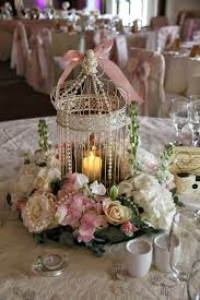 birdcages for wedding best 22 birdcage decoration ideas for rustic weddings