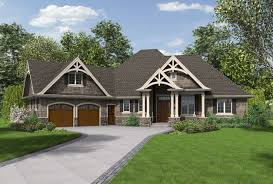 Pacific Northwest House Styles Plans Pacific Northwest Home Plans