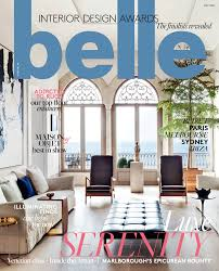 belle feature meyer davis u0027 revamp of four seasons hotel atlanta