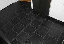 Lowes Kitchen Flooring by 100 Kitchen Flooring Lowes Flooring Have A Stunning