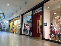 negozi cupole san giuliano negozio foto di centro commerciale le cupole san giuliano